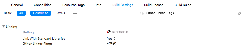 Getting Started with the ironSource iOS SDK - IronSource