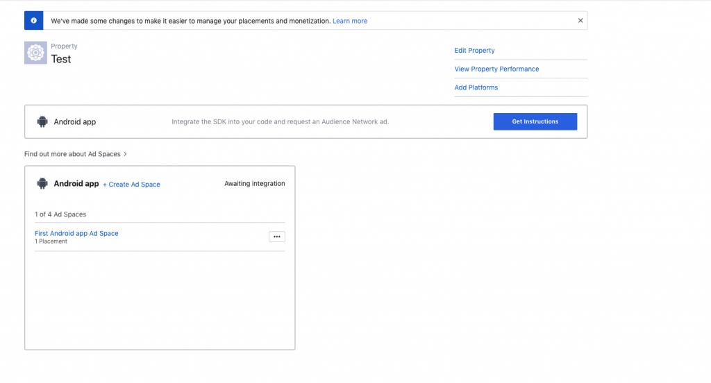 10-facebook-monetization-manager