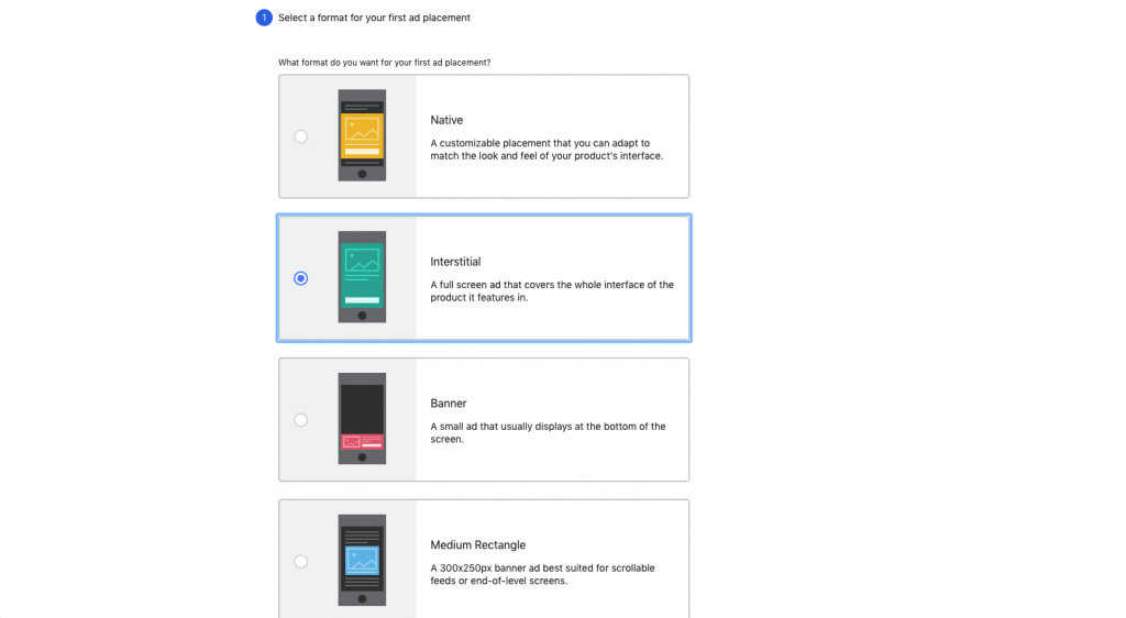 6-facebook-network-setup-ad-units