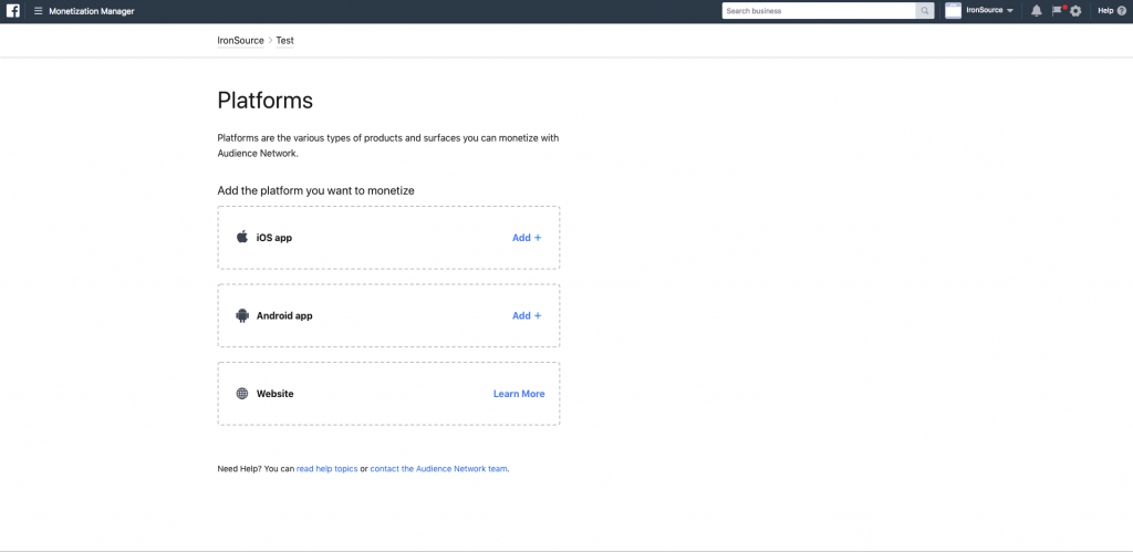 6-facebook-network-setup-platforms