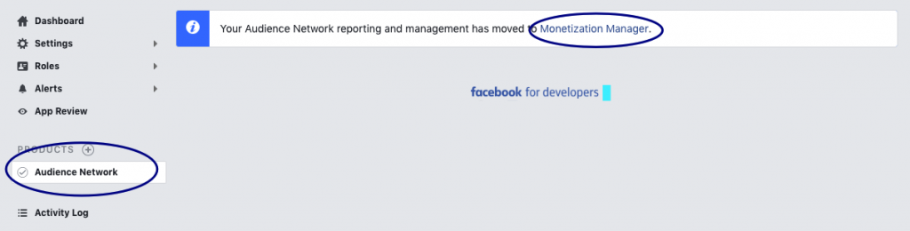 9-facebook-access-to-placementid