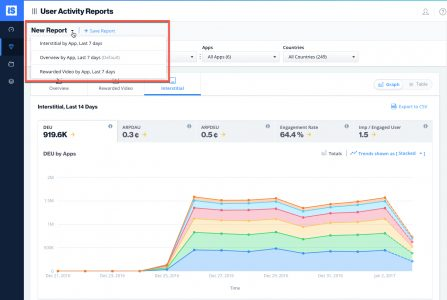 ironsource-platform-user-activity-reports-saved-reports