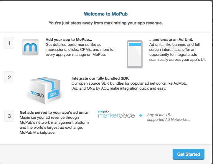 ironsource-mopub-add-app