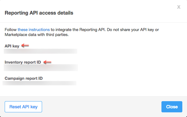 ironsource-mopub-reporting-api-access