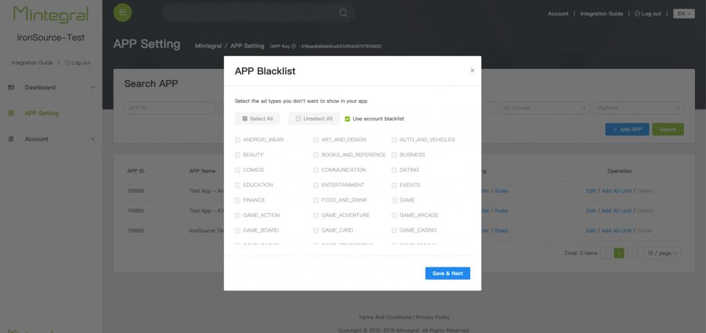 04-mintegral-app-blacklist